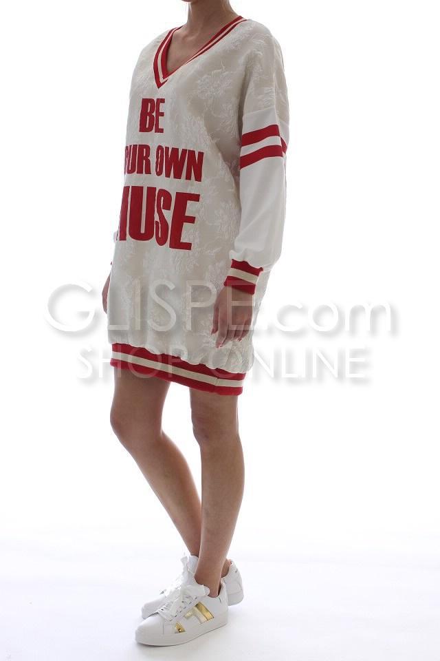 Dresses Sahoco - 569 SH1801581R