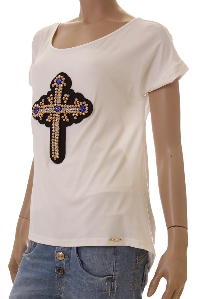 T-shirts, Tops, Tunics Sahoco - 569 SH1401434A