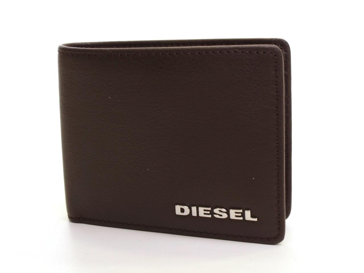 Carteras y Monederos Diesel - 390 X03157