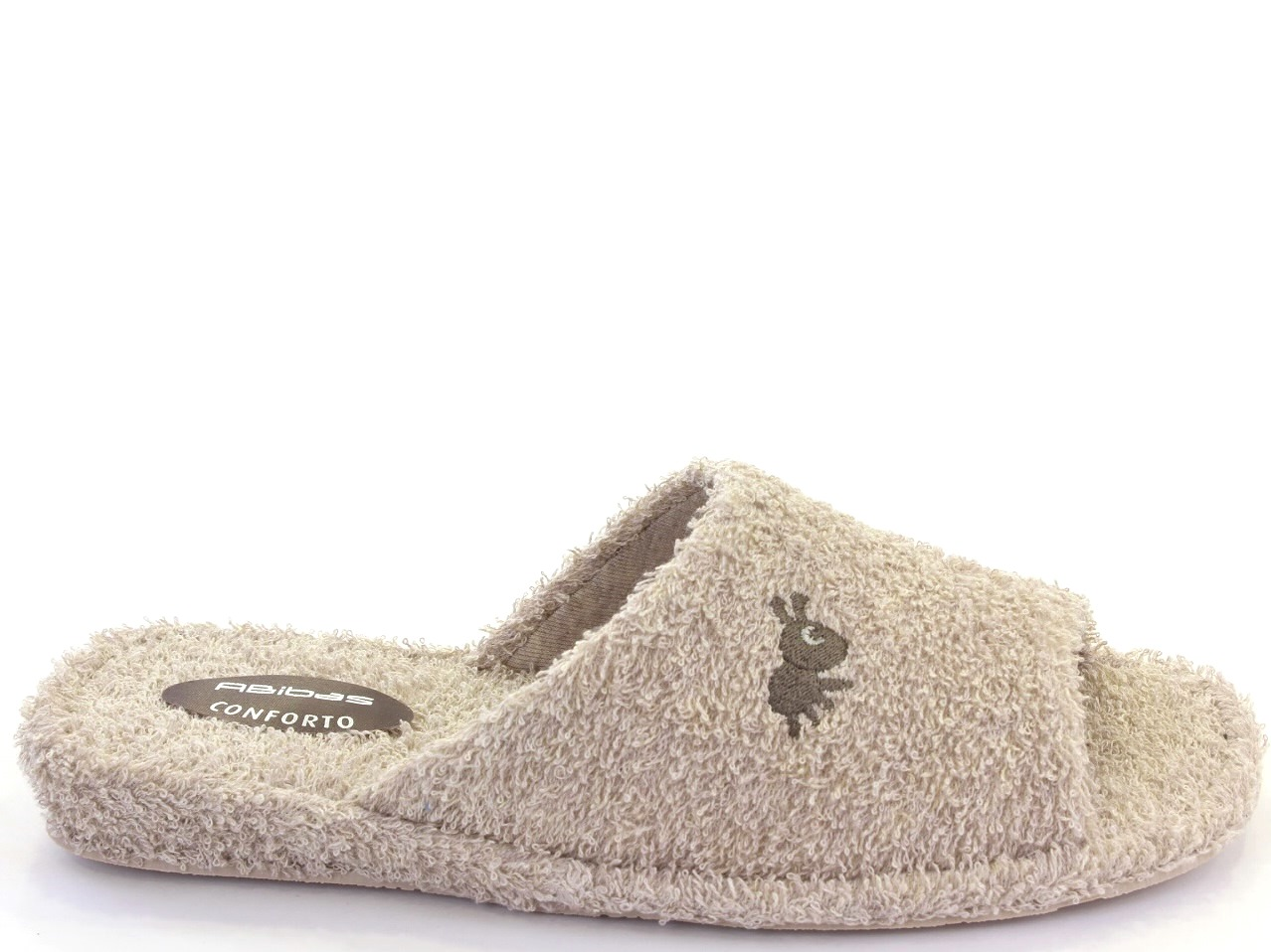 Slippers  Vulladi - 427 6850 667