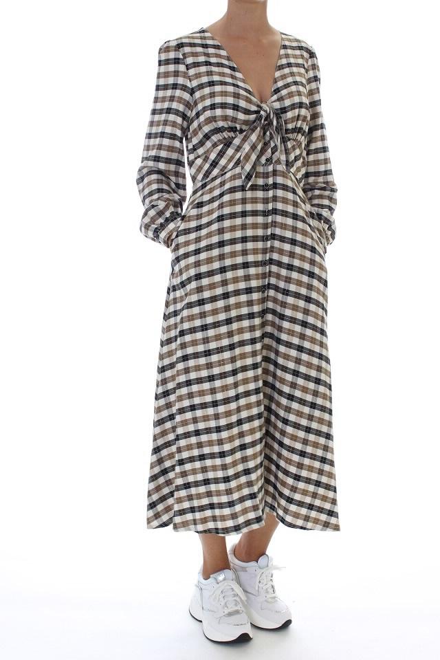 Dresses Maggie Sweet - 674 2847