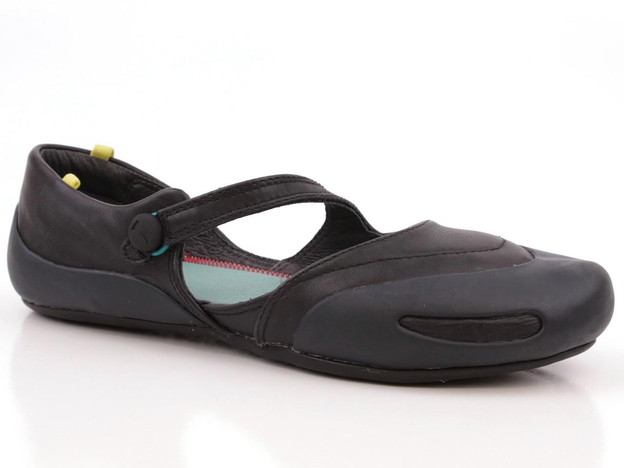 Sapatos Baixos, Sabrinas, Mocassins Camper - 623 22009