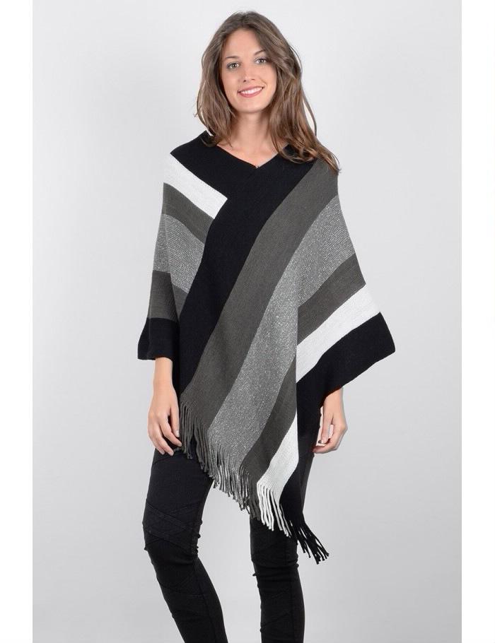 Cloak Molly Bracken - 610M BC284A17
