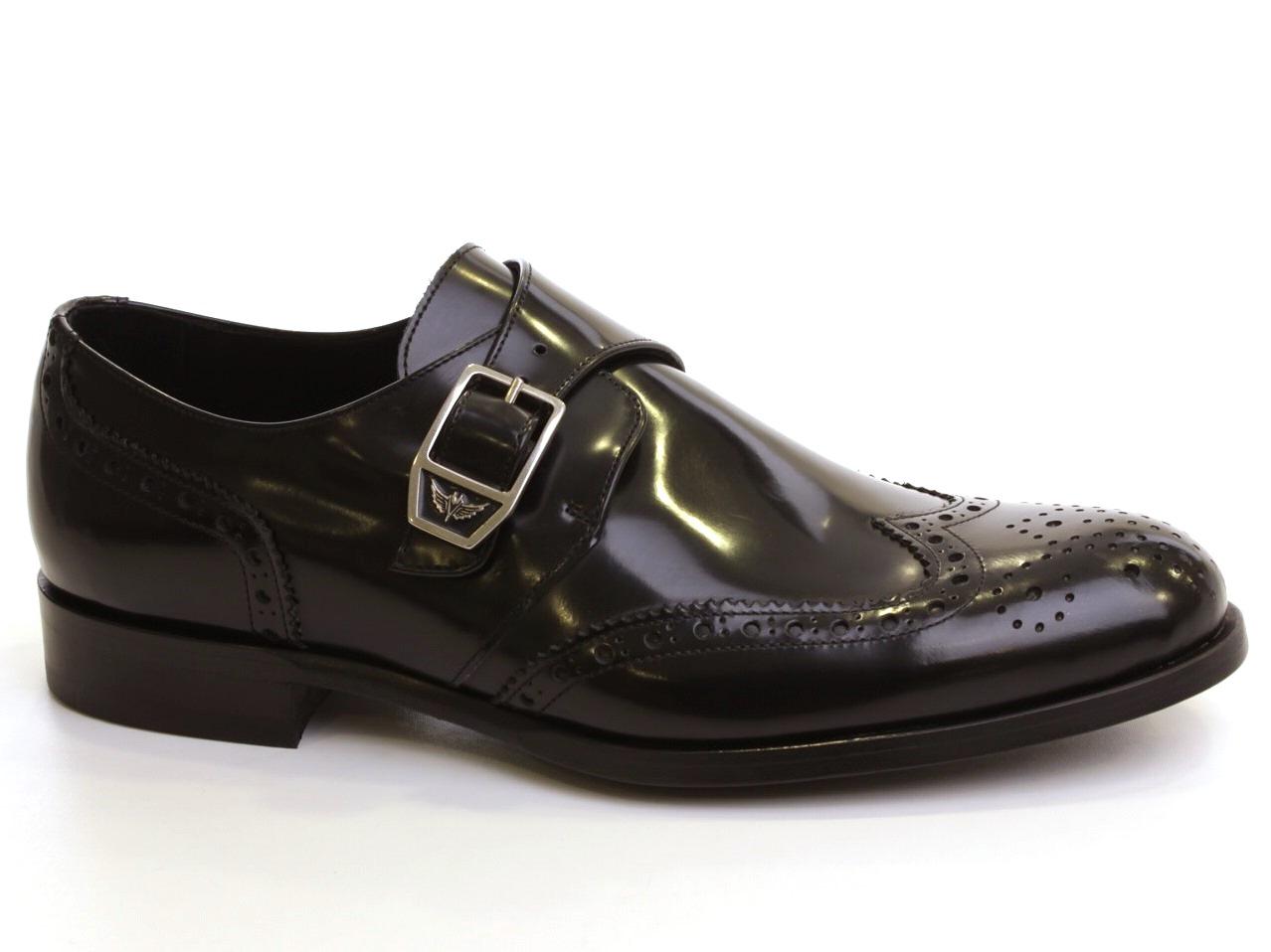 Slip-on Shoes Miguel Vieira - 233 MV4582