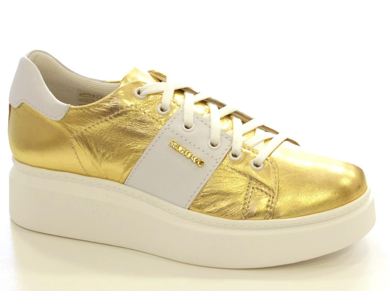 Sneakers, Espadrilles Sahoco - 569 SH1503013S