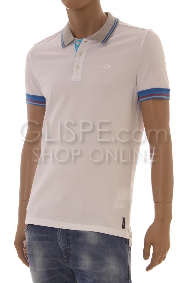 T-Shirts & Sweats & Polos Energie - 596H 5E3100