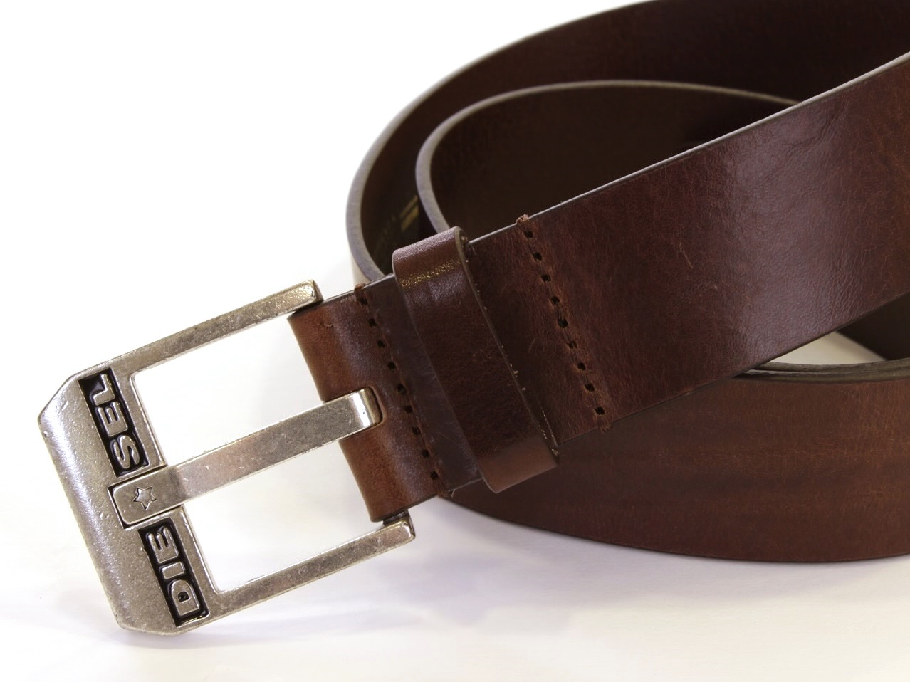 Belts Diesel - 390 X03728