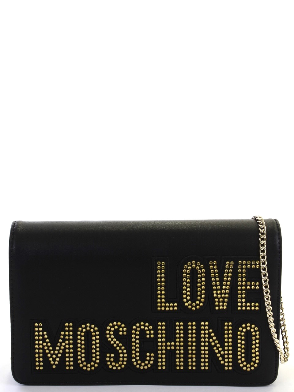 Shoulder Bags Love Moschino | Moschino - 664 JC4091PP1A