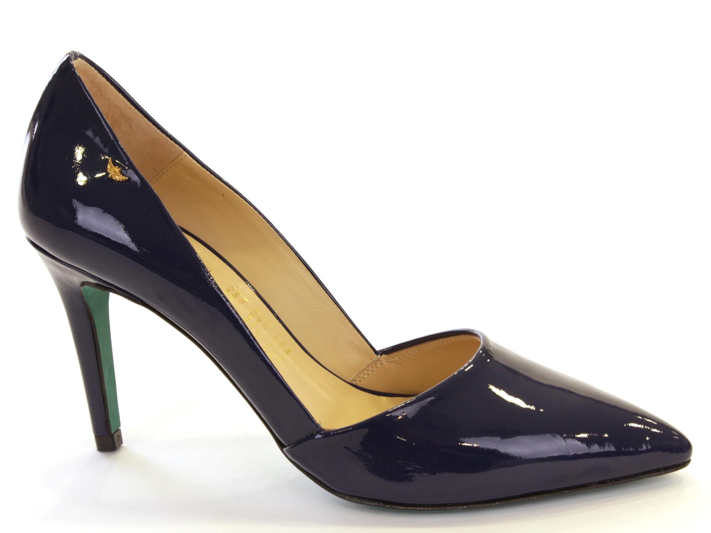 Sapatos de Salto Miguel Vieira - 001 MVW15021 A
