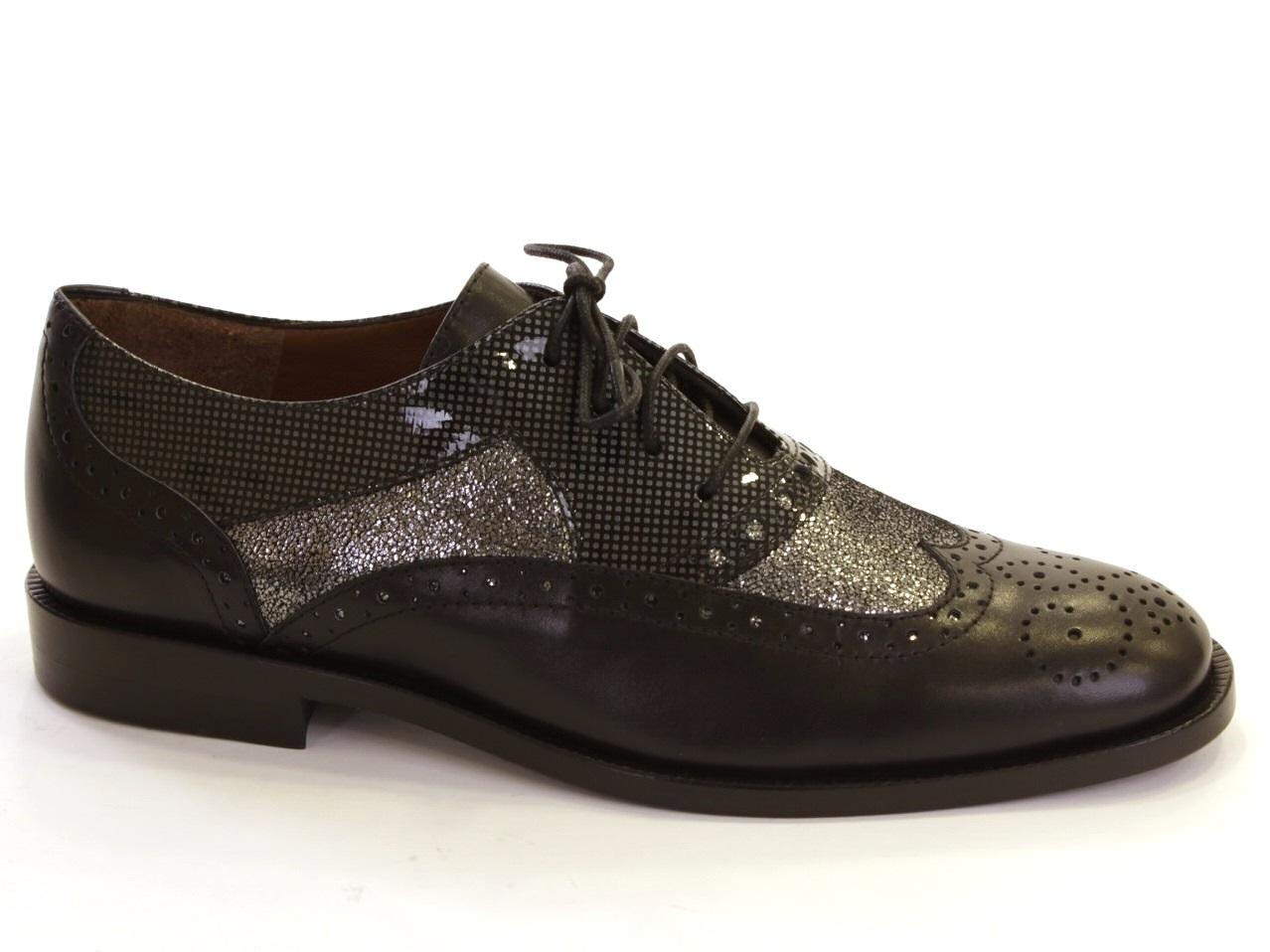 Sapatos Baixos, Sabrinas, Mocassins Helsar - 032 8406