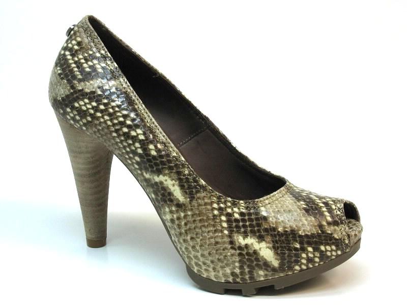 Zapatos de Tacón Donni - 3436441