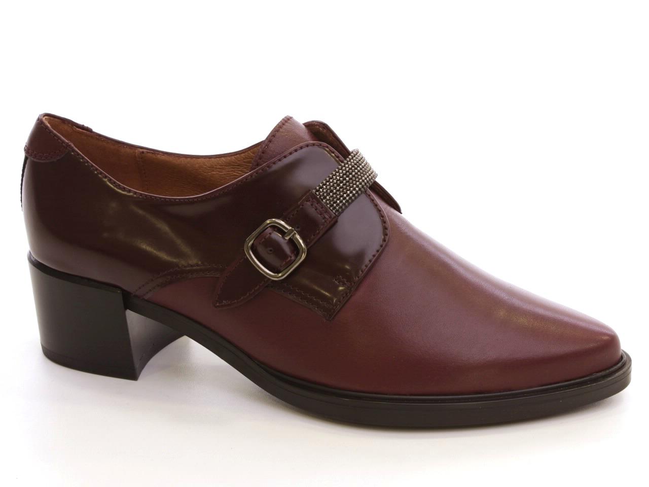 Sapatos de Salto Hispanitas - 165 HI52037