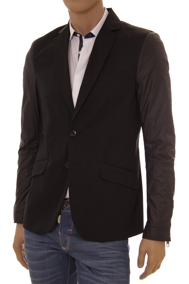 Abrigos & Blazers Antony Morato - 610H MMJA00159