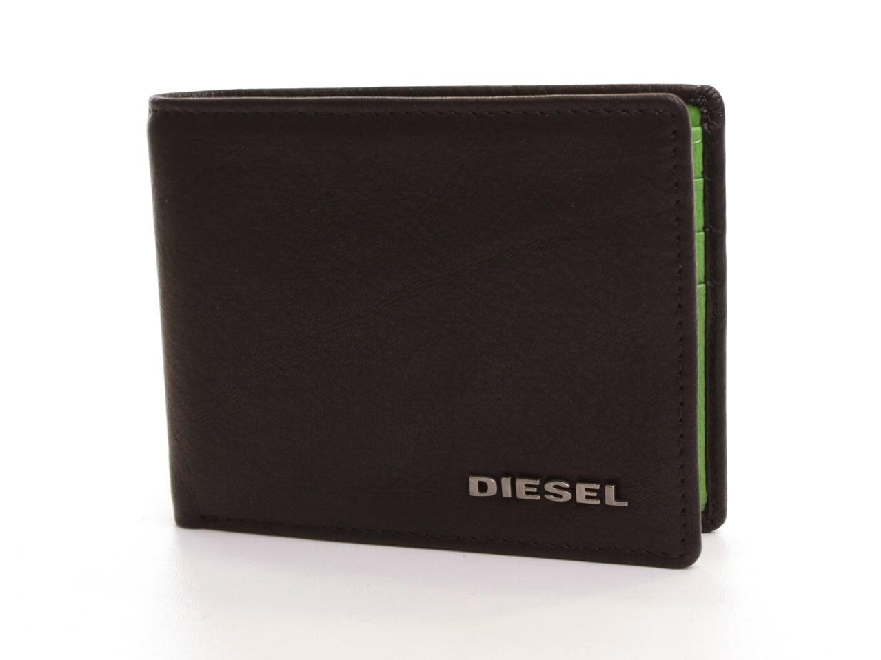 Carteras y Monederos Diesel - 390 X03368