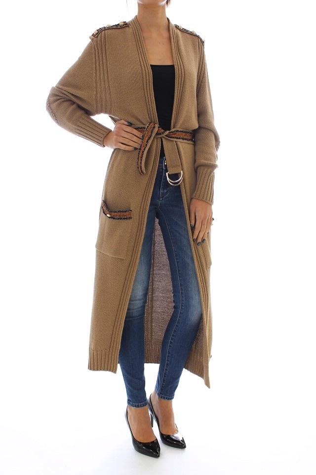 Jackets & Blazers Sahoco - 569 SH1903749L