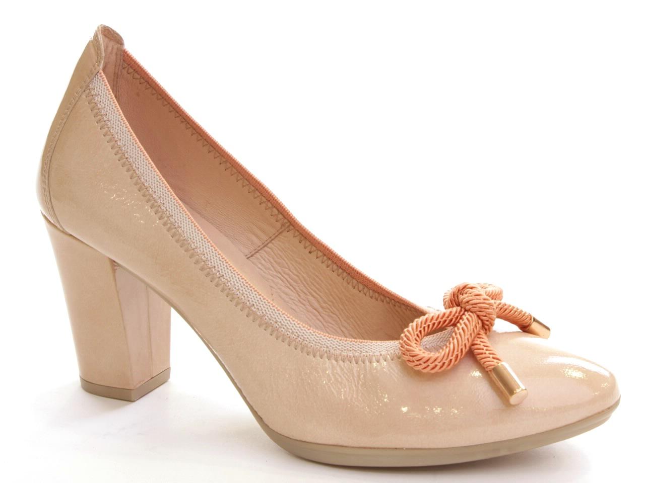 Sapatos de Salto Hispanitas - 165 HV51240