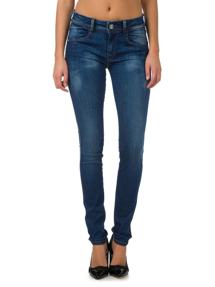 Jeans Fornarina - 354 MAYA PANT P3