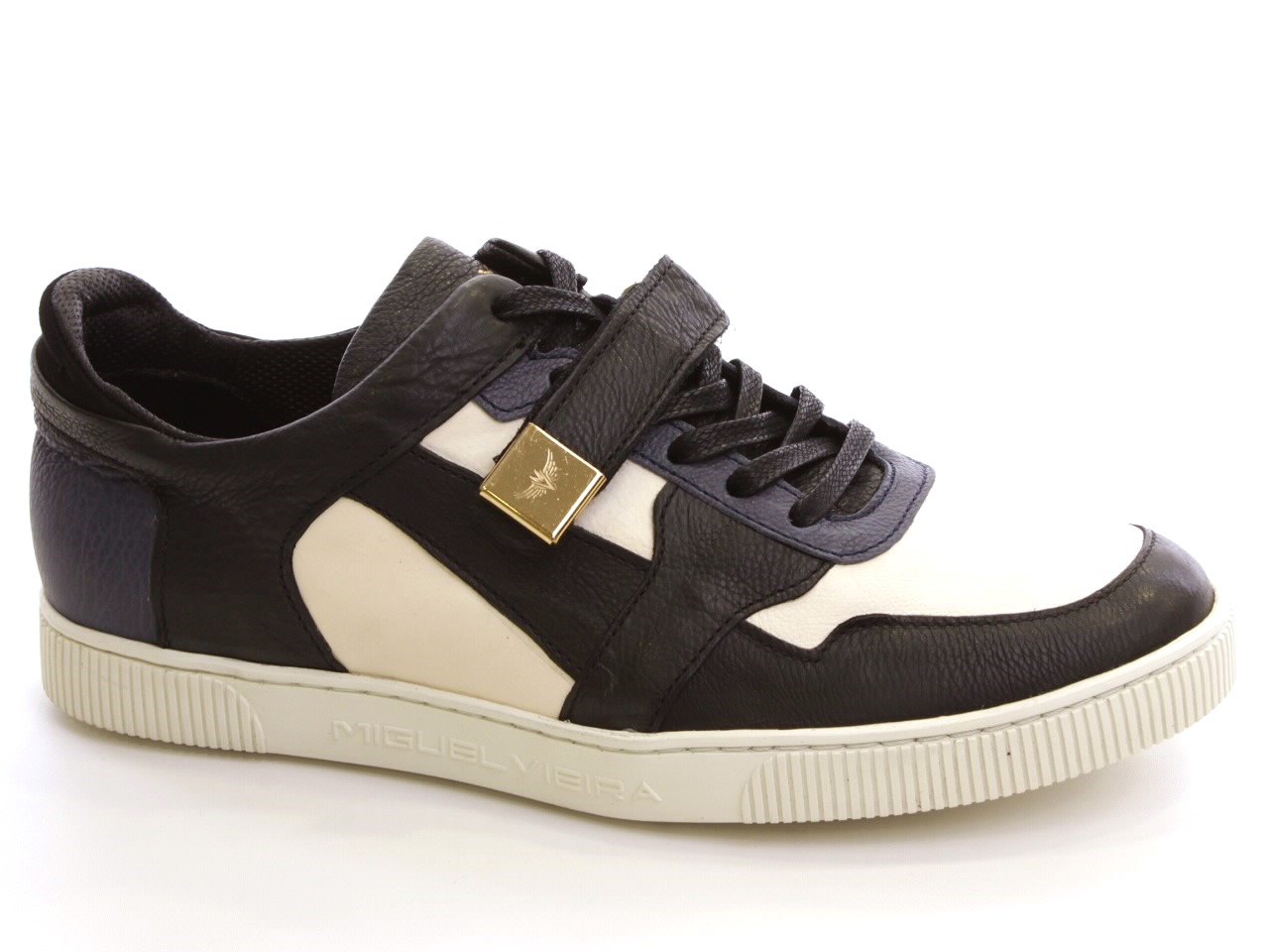 Sneakers and Espadrilles Miguel Vieira - 233 MV4743