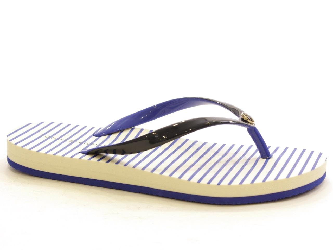 Chanclas Tommy Hilfiger - 309 16803