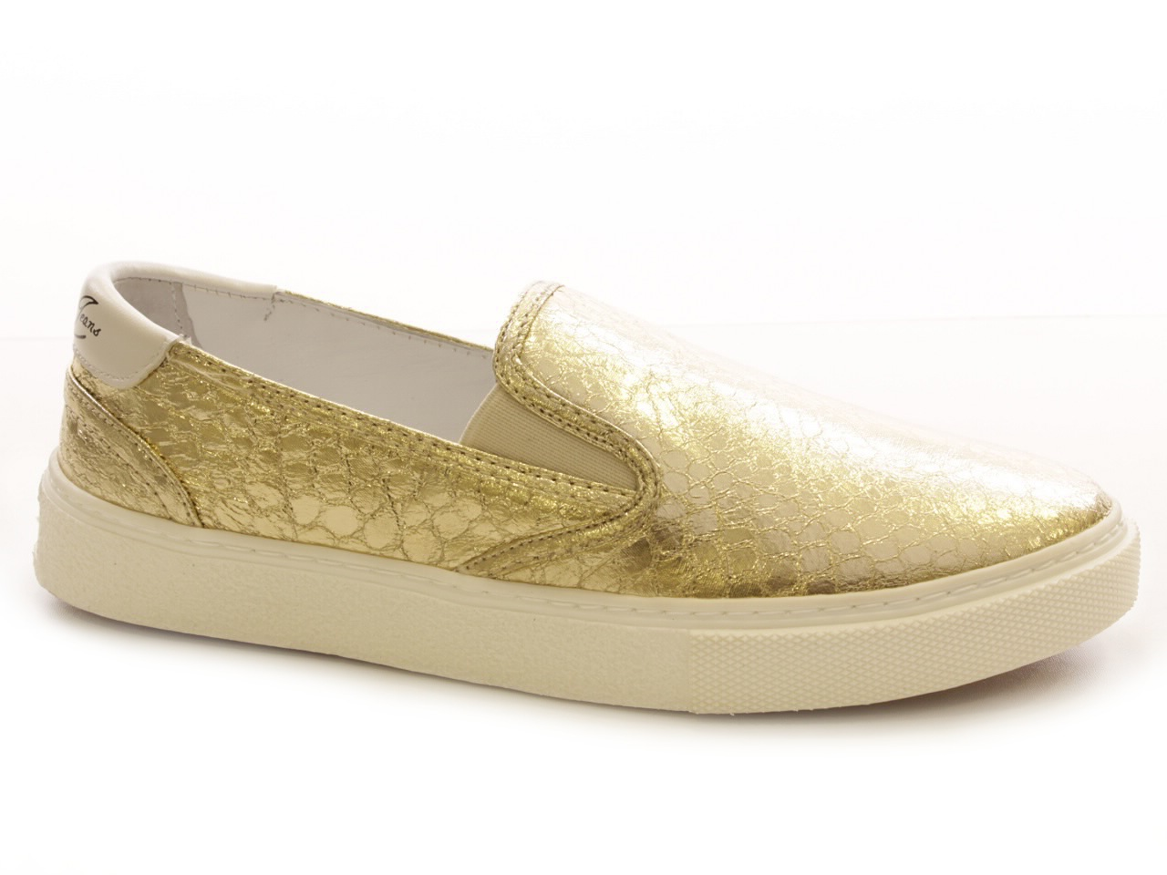 Sneakers, Espadrilles Replay - 621 DIAZ