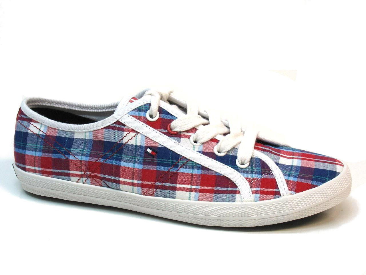 Sneakers and Espadrilles Tommy Hilfiger - 309 15546