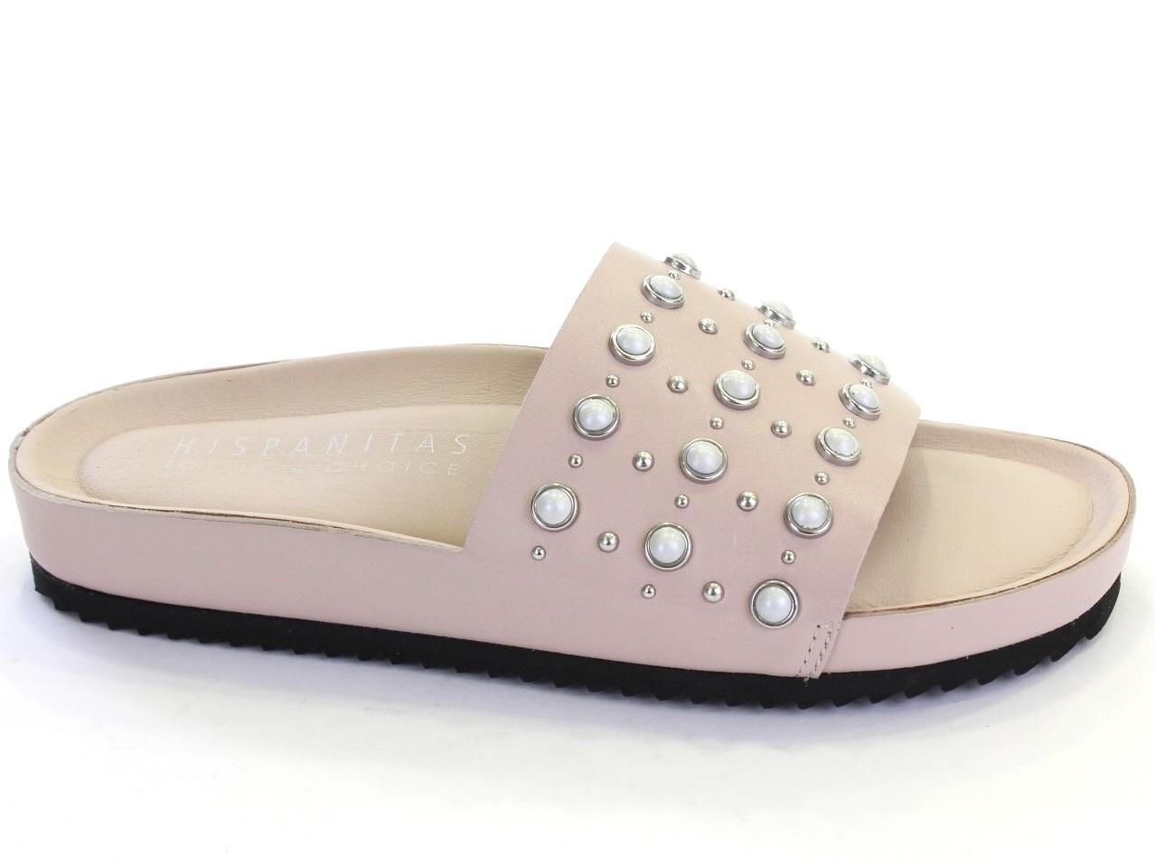 Flat Sandals Hispanitas - 165 HV87130