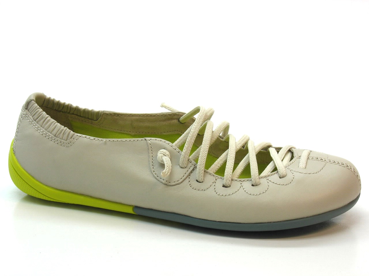 Flat Shoes, Ballerinas, Mocassins Camper - 623 22002