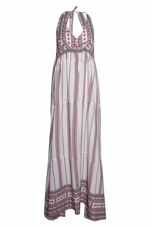 Dresses Sahoco - 569 SH2102505V