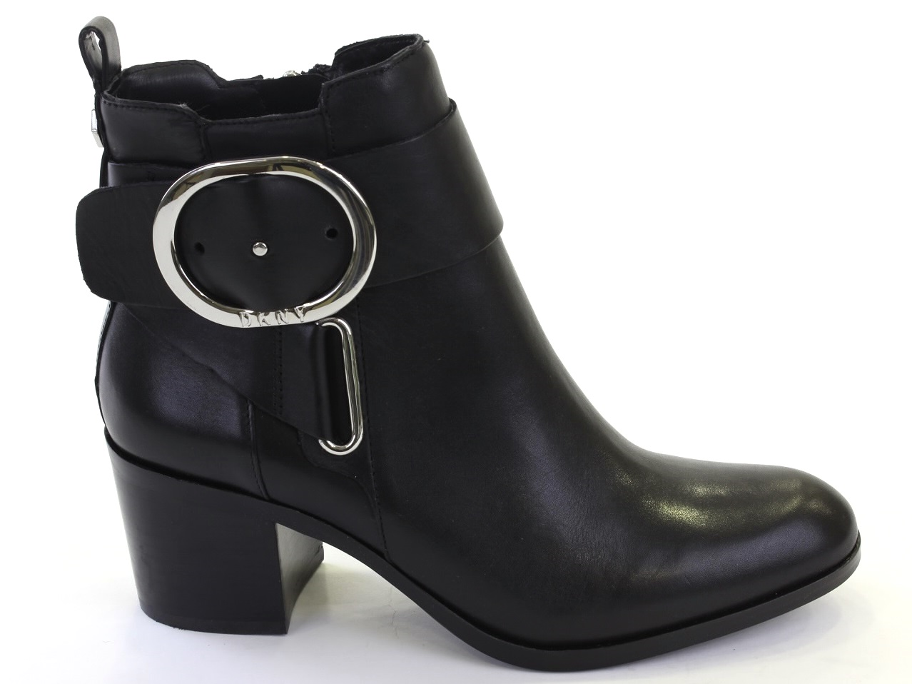Heel Ankle Boots DKNY - 352 K2856362