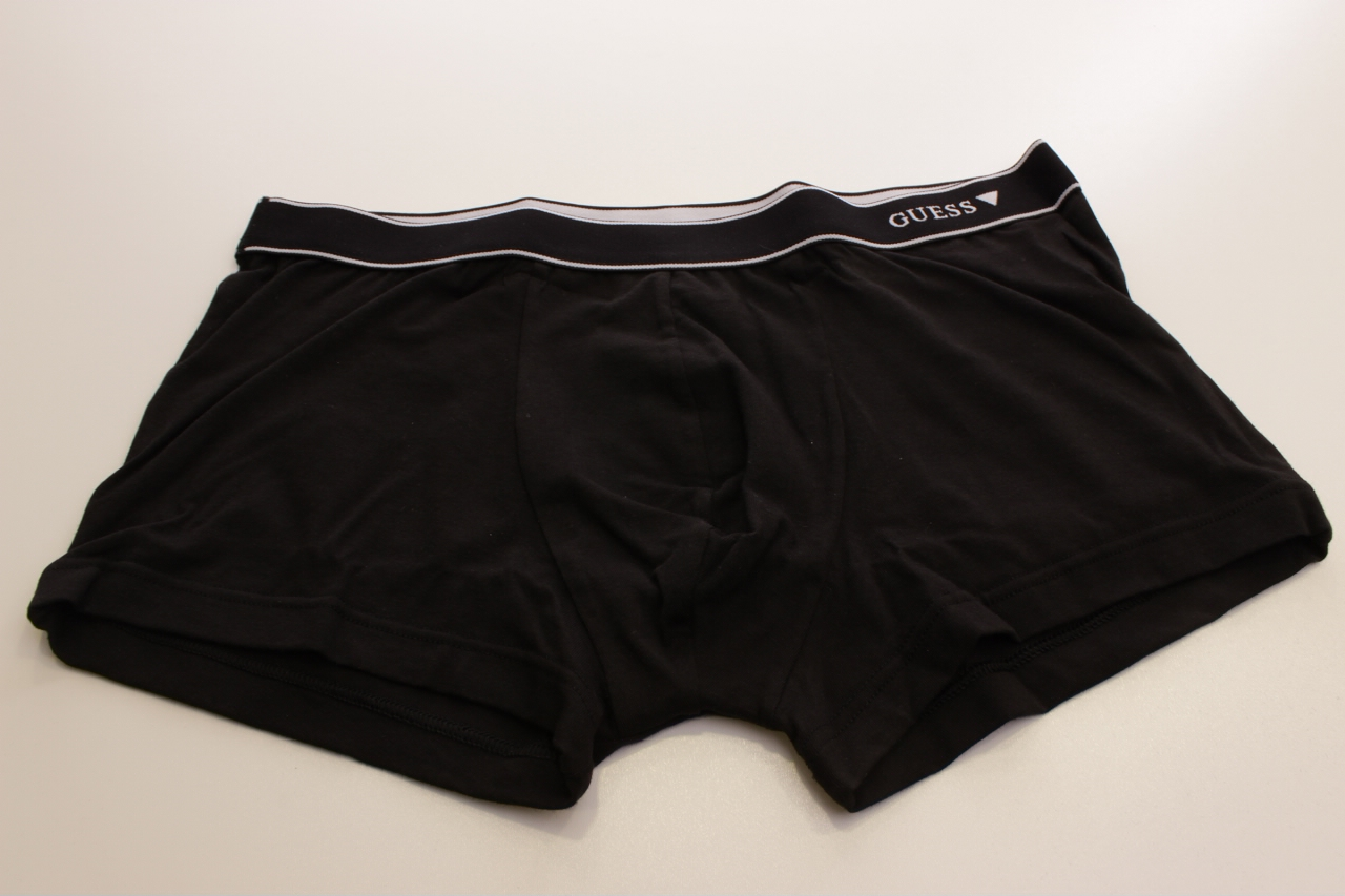 Underwear Guess - 465 UPPM19 JEL13