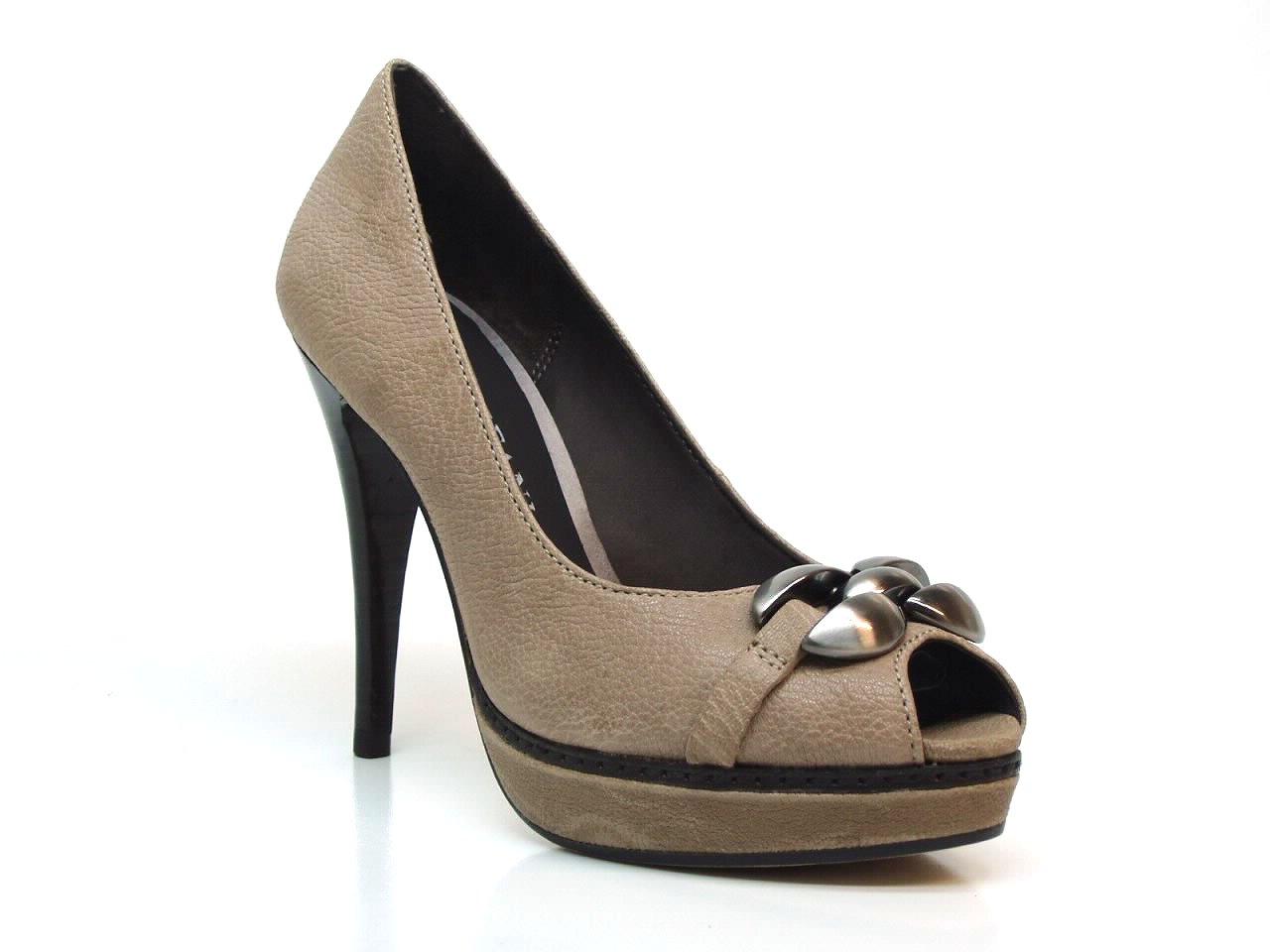 Sapatos de Salto Luca Stefani - 429100821