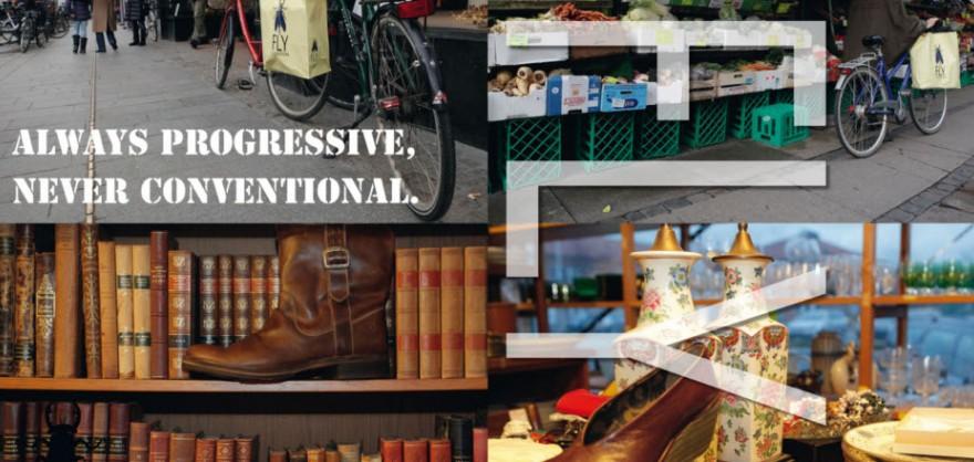 Homem   Loja Glispe Sapatos, Roupa, Malas, Marcas Compre